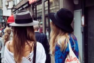 adolescenti-stil vestimentar-atelier-curs
