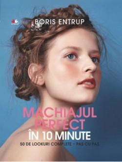 machiajul-perfect-in-10-minute-50-de-lookuri-complete---pas-cu-pas_1_fullsize