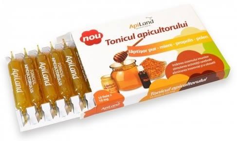 tonicul-apicultorului-10fiole