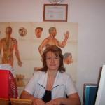 """Dr. Iuliana Avădănei (Centrul de Sanatate MEDIREFLEX): """"Românii se pot descurca in orice situatie daca respecta cei 3R de care vorbea Dalai Lama"""""""