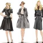 Piese vestimentare obligatorii pentru garderoba de primavara-toamna