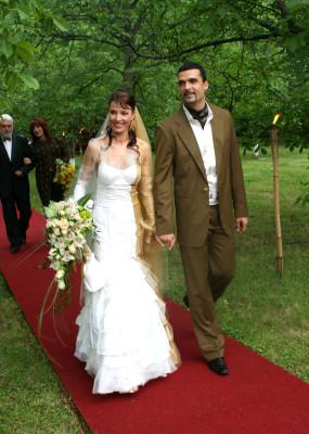 monica-davidescu-aurelian-temisan-nunta-rochie-de-mireasa-Liliana -Turoiu-palatul snagov-nunta