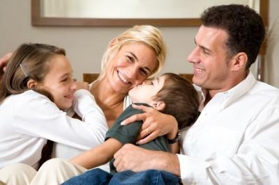 Reguli elementare de bune maniere la copii