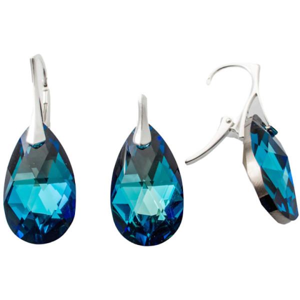 Simte gustul succesului cu aceste Bijuterii si Cristale Online!