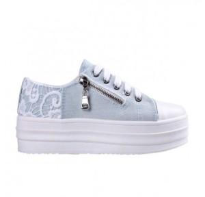 sneakers-pantofi-sport-toriana-blue