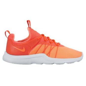 Pantofi-sport-Nike-Darwin-femei-Bright-Mango