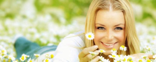 Top 7 calitati ale acidului hialuronic