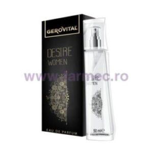 apa-de-parfum-gerovital-desire-woman