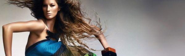Vedetele si lumea modei internationale