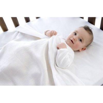 Cele mai frumoase lenjerii de pat pentru copii