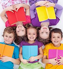 Manuale scolare online. Manuale ieftine pentru toate clasele