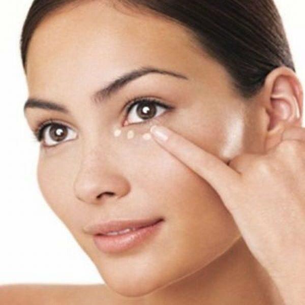 Top 6 produse cosmetice anti-aging pe baza de acid hialuronic