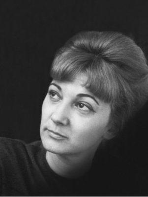 "Annie Bentoiu: ""Rolul Monarhiei era absolut esential"""