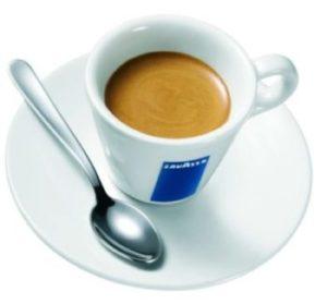CAFEAUA DE LA A LA Z. AFLA MOTIVELE PENTRU CARE CAFEAUA ESTE ATAT DE IREZISTIBILA