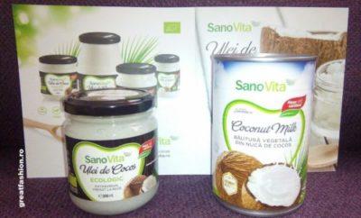Palmierul de cocos si beneficiile sale terapeutice. De ce e bine sa consumi ulei de cocos si lapte vegetal de cocos