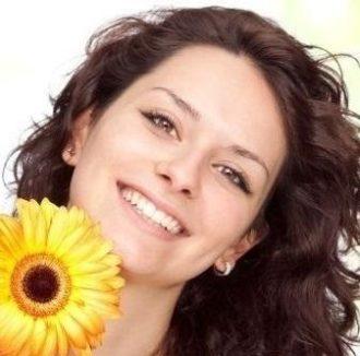 Cauti reteta fericirii pentru parul tau? Alege cosmeticele profesionale italiene cu proteine naturale din lapte!