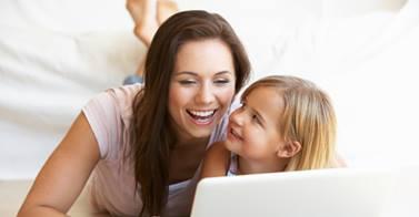 Joburile viitorului. Trei carti de IT cu impact pentru copilul tau