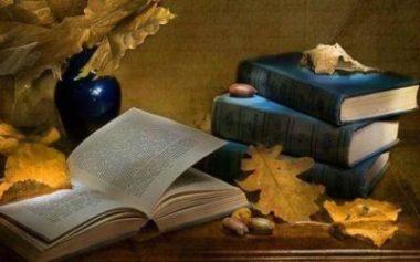 3 carti esentiale pentru biblioteca ta, indiferent de varsta pe care o ai