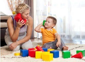 Ce impact au jocurile Montessori si Waldorf asupra copiilor