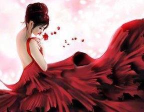 STR8 te ajuta sa gasesti cel mai romantic cadou pentru Valentine's Day