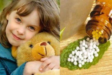 4 carti excelente despre utilizarea homeopatiei, in viata de zi cu zi