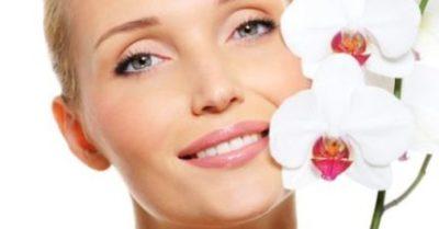 Ingrijire si parfum delicat cu sapunurile naturale de la Apidava