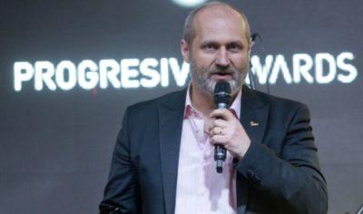 Farmec este dublu castigator in cadrul competitiei Progresiv Awards