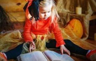 Educatie sau imaginatie? Cum sa ne educam copiii inteligent si eficient