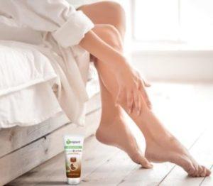 Adio celulita: elmiplant iti impartaseste 3 secrete care te ajuta sa ai o piele mai ferma