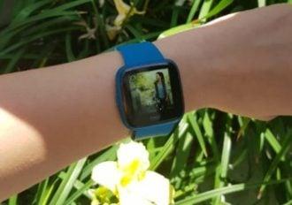 Fitbit Versa Lite – Un smartwatch modern pentru cei care isi doresc un stil de viata mai sanatos