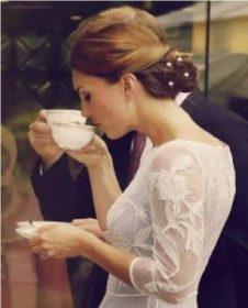 Mierea la plic pentru cafea. Afla motivele pentru care este atat de irezistibila