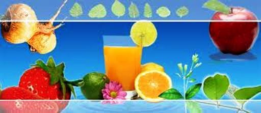 Sanatatea ficatului si a rinichilor. Top 3 produse naturale organice benefice