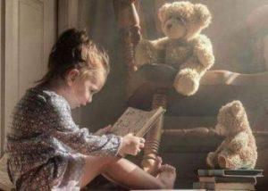 Ce le citim copiilor. Kit-ul complet al cartilor de povesti de Craciun