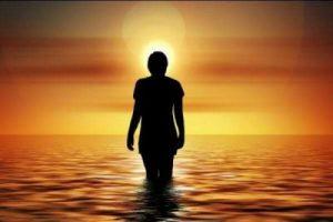 3 carti exceptionale pentru vindecarea sufletului, a mintii si a trupului