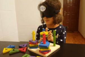 InfoVision – Povestea noastra