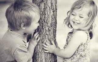 Cum sa gestionezi corect comportamentul copiilor. Sfaturile specialistilor in educatie/psihologie/psihiatrie