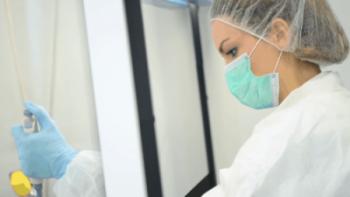 Informare privind statusul produselor dezinfectante Farmec
