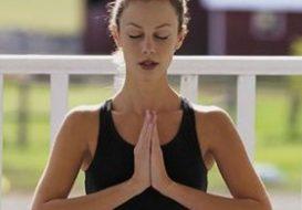 Top 3 Audiobookuri cu meditatii profunde pentru (auto)vindecare