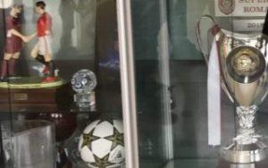 Farmec sustine fotbalul romanesc prin parteneriatul cu Clubul de Fotbal CFR 1907 Cluj