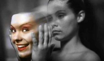 Cand se transforma emotiile in boala?