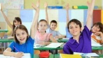 De ce sunt atlasele si dictionarele pentru copii cele mai cautate in educatia alternativa