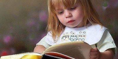 Carti de povesti educative de Paste pentru copii