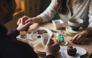 3 carti-ghid despre relatia de cuplu, cu solutii practice si de actualitate