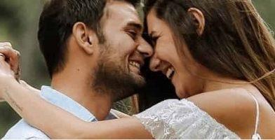 3 carti unice despre iubire si relatiile de cuplu, acelasi autor: Dr. Sue Johnson