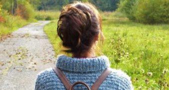 Top 3 carti exceptionale de dezvoltare personala si spiritualitate