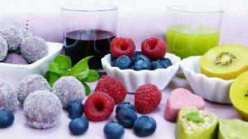 Nutritie inteligenta: descoperiri stiintifice recente, terapii si sfaturi practice