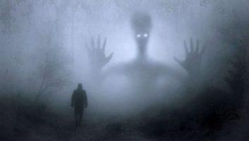 Fenomenul PSI. Civilizatia umana si rasele extraterestre